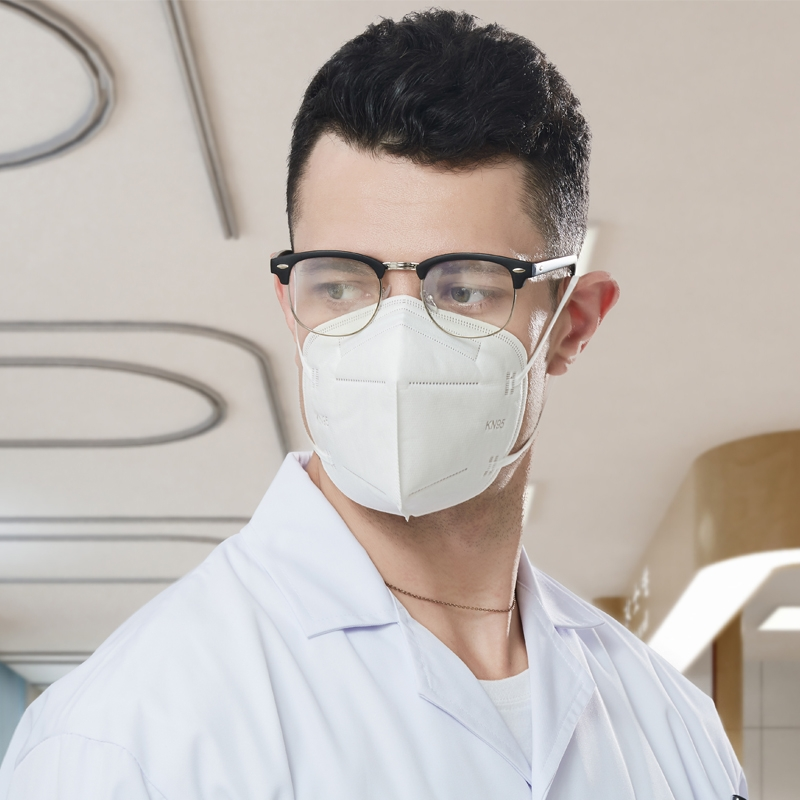 safety goggles manufacturers